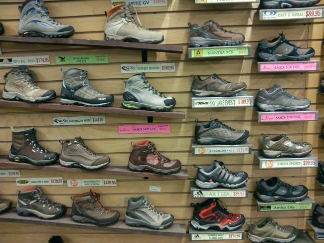 342fc9106549 Footwear - The Outdoor Gear Exchange Blog