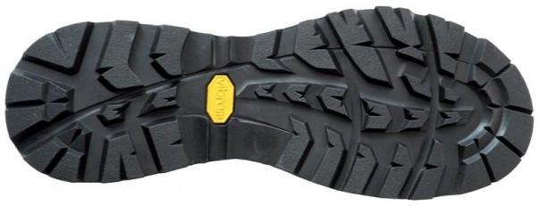 How to Choose Hiking Footwear