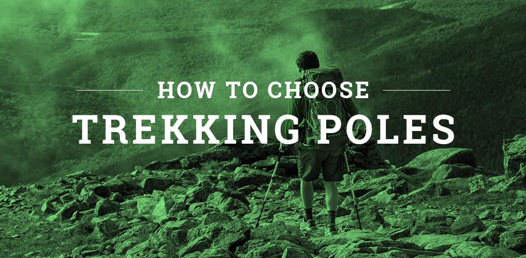 3d4b21dcea62 How to Choose Trekking Poles - The Outdoor Gear Exchange Blog