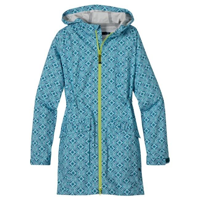 Stylish Rainwear for Women - The Outdoor Gear Exchange Blog