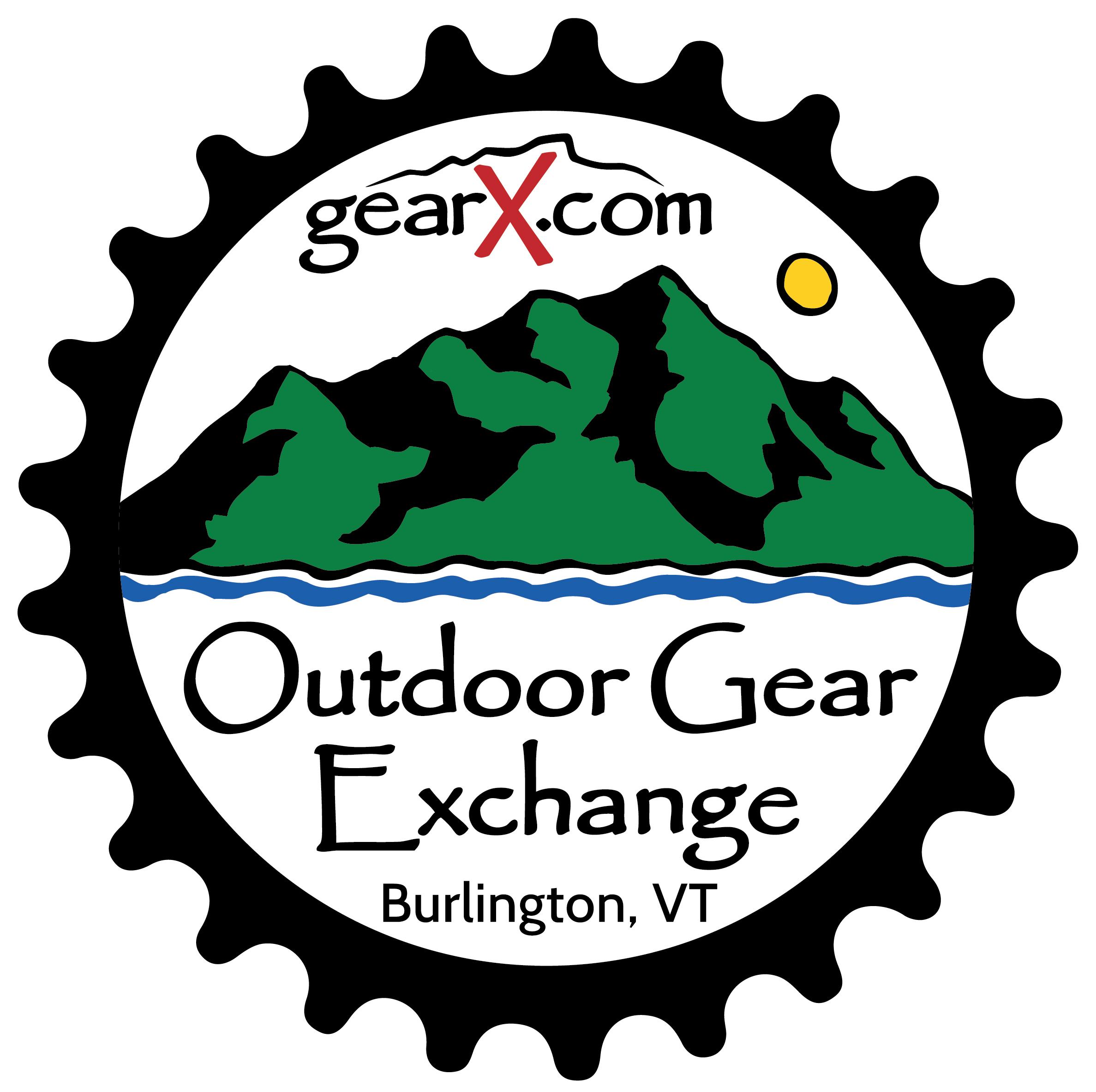 Best Outdoor Gear Exchange Images