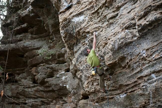 Sport Climbing Essentials The Outdoor Gear Exchange Blog