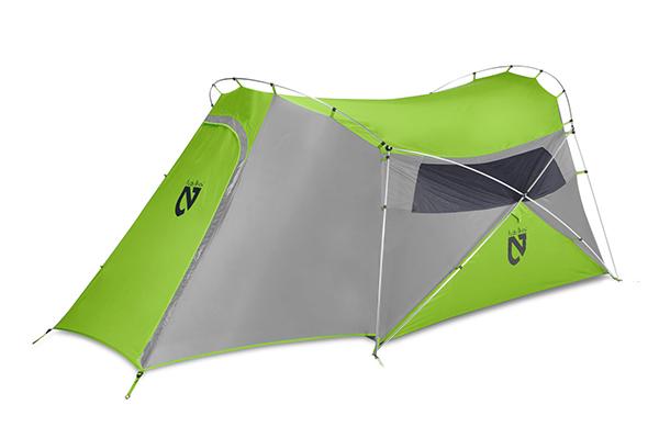 Nemo Wagontop Tent