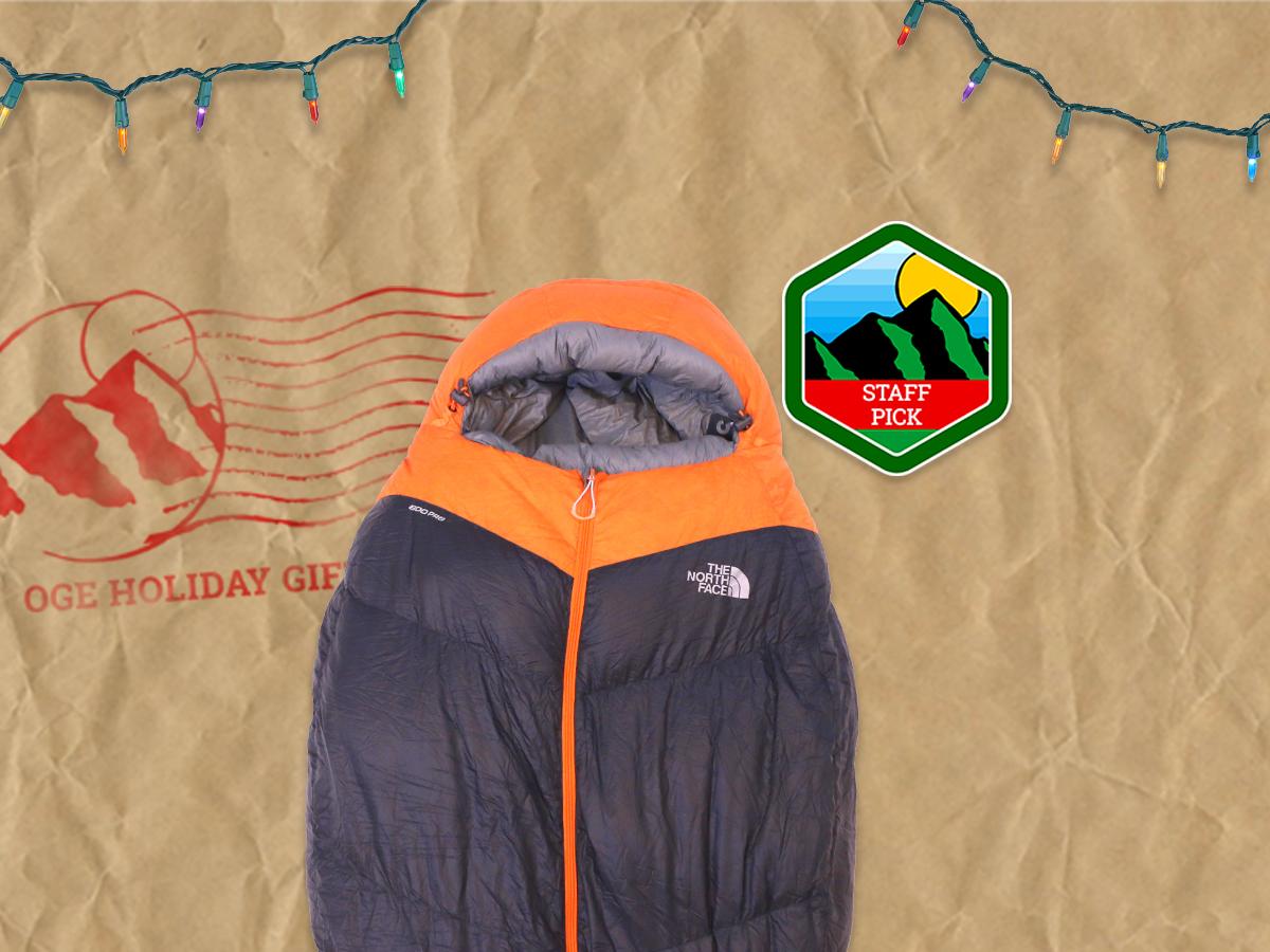 Staff Pick 6: Rab Borealis Jacket