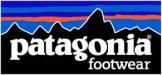 Patagonia Footwear