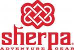 Sherpa Adventure Gear