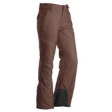 Browse Pants