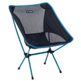 Browse Camp Furniture