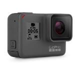 Browse Cameras