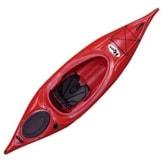 Browse Kayaks