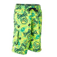 Browse Swimwear