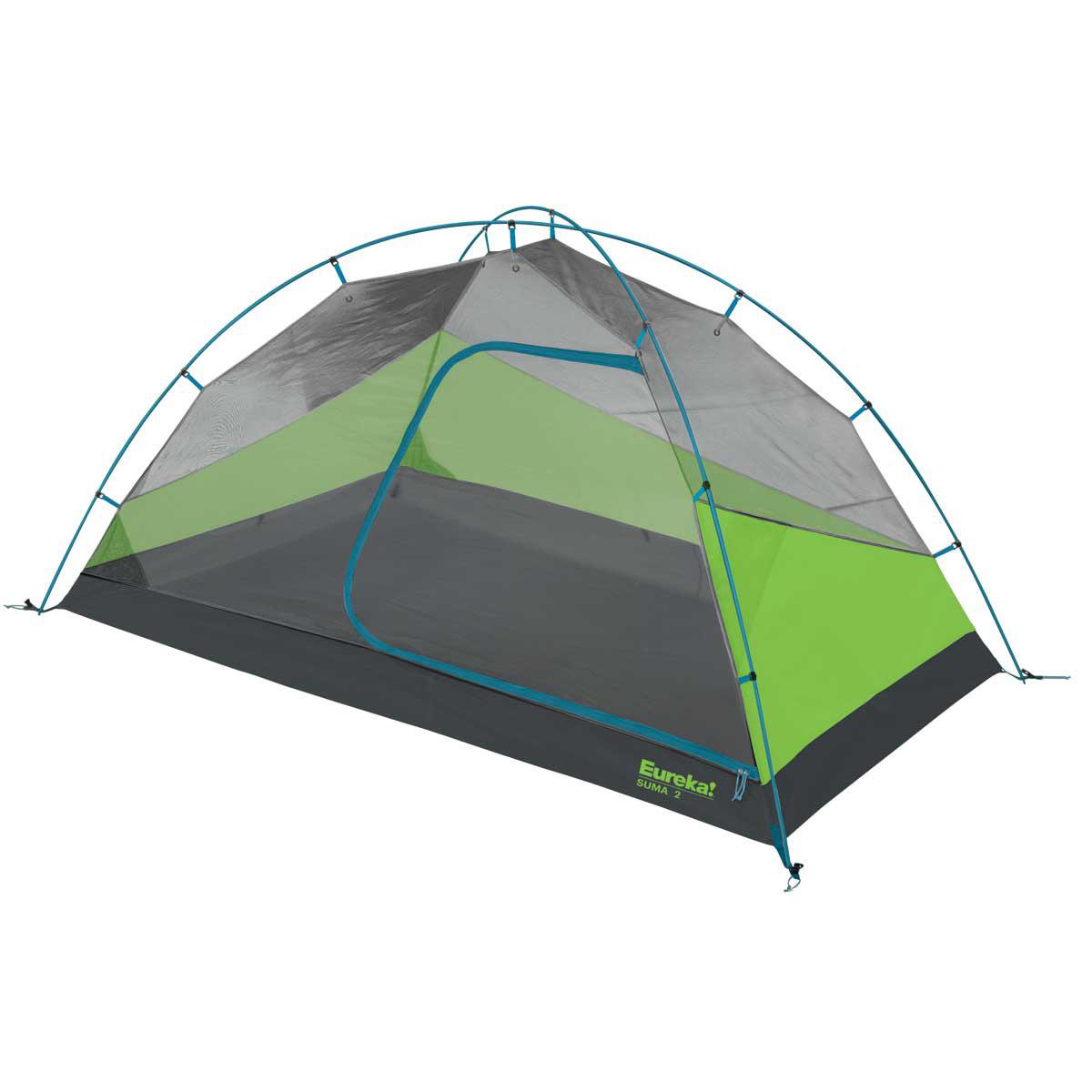 online retailer e5748 07931 Eureka - Suma 2 Tent