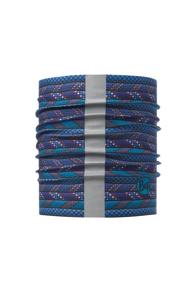 Cordes Blue