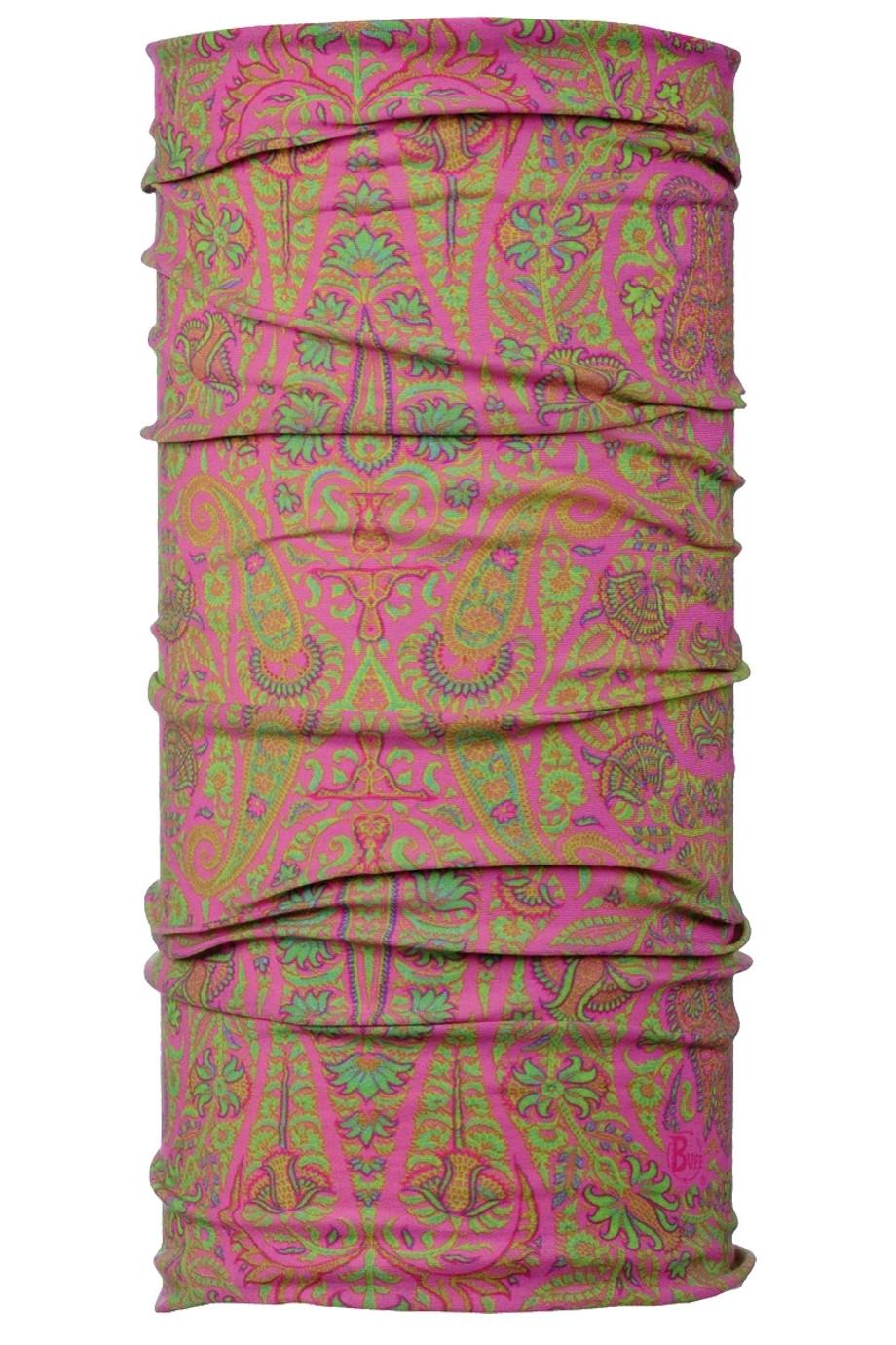 Brocade Pink