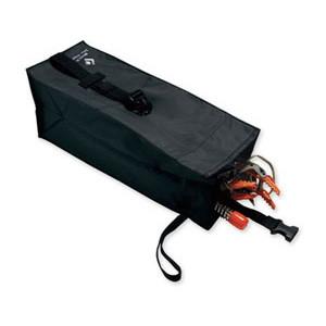 Black Diamond - Tool Box For Crampons  Screws