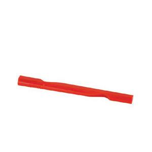 Swix - Pencil Groove Scraper Swix