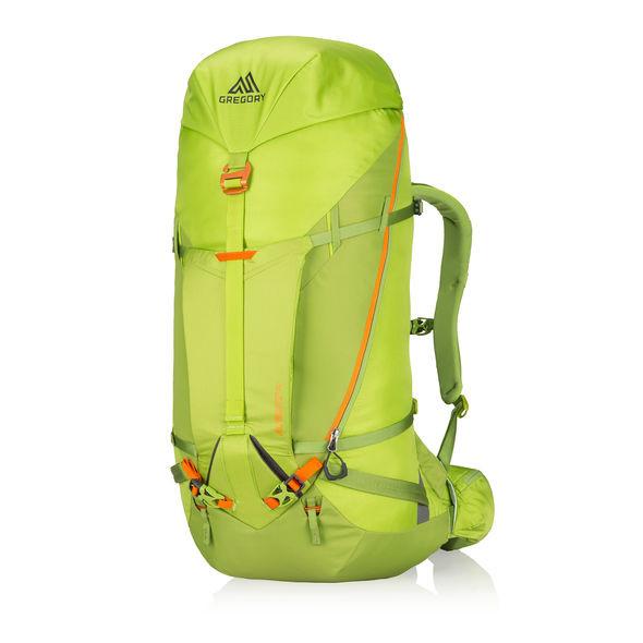 Lichen Green