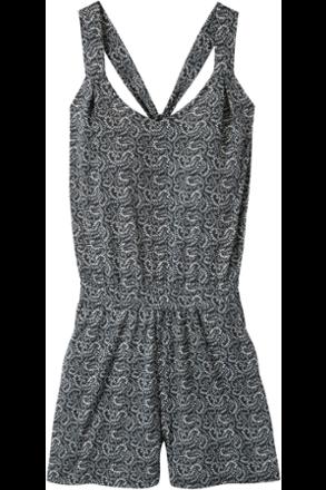 Mountain Khakis Sedona Dress