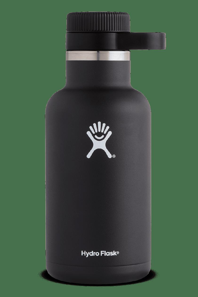 Ski Boots Sale >> Hydro Flask - 64 oz Beer Growler | Outdoor Gear Exchange
