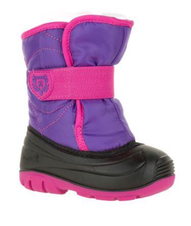 Purple Magenta