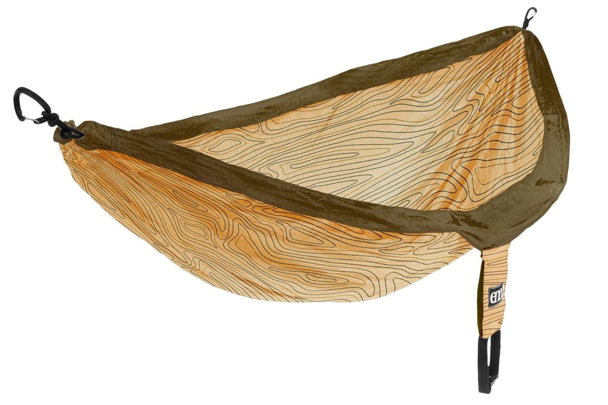 Woodgrain Sand