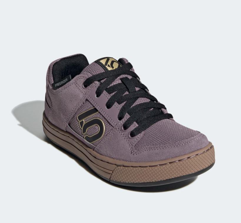 Legacy Purple/Black/