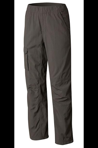 Columbia Childrens Silver Ridge Trousers