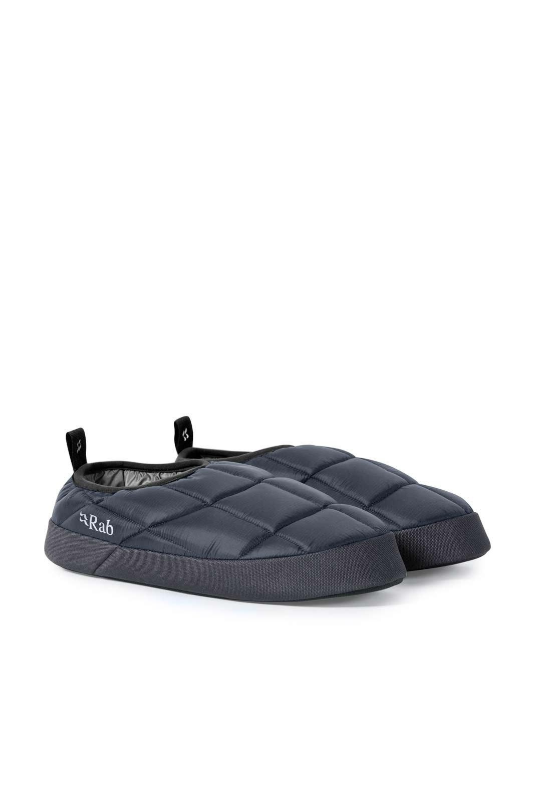 Mens Beluga X-Small Rab Hut Boot
