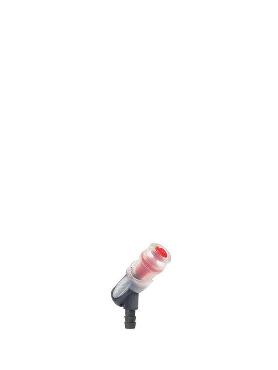 Hydraulic Bite Valve