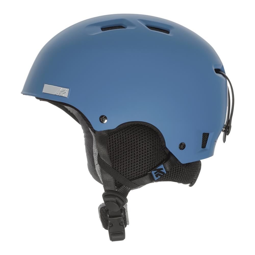 719ebbba000 K2 - Verdict Helmet