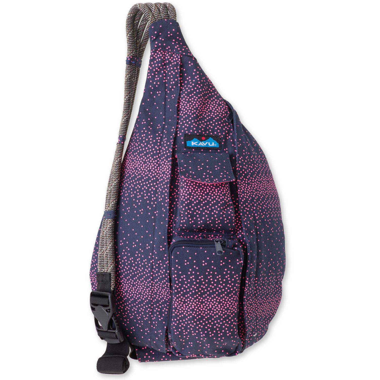 Kavu - Rope Shoulder Bag  e3ed6cc5502a3