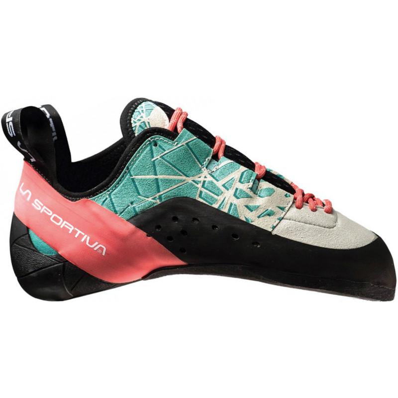 Kataki Womens Shoes