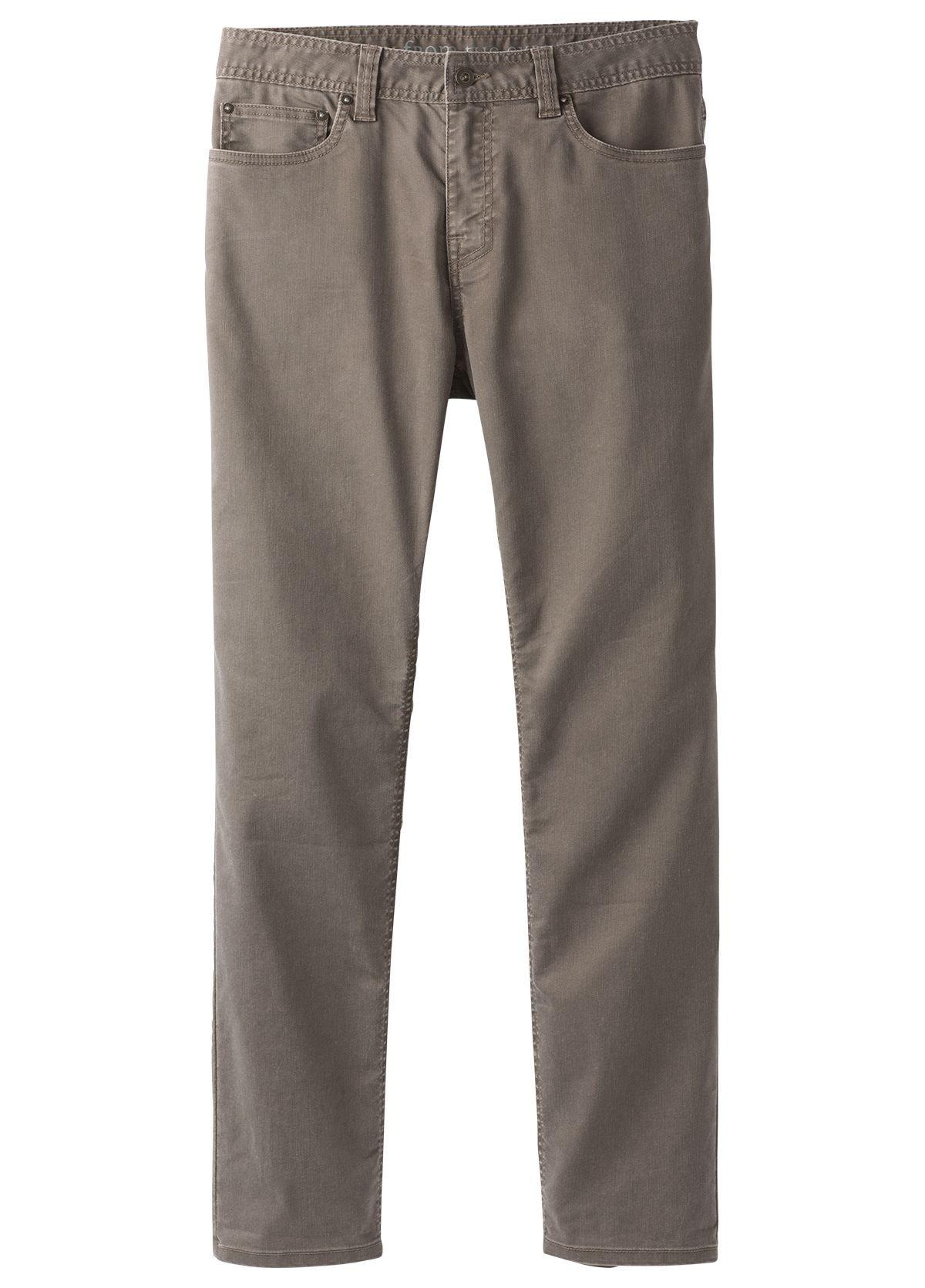 5d3543c7 Prana - Men's Bridger Jean | Outdoor Gear Exchange