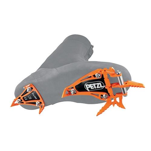 Petzl D-Lynx Crampon