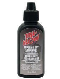 Tri-Flow 2oz