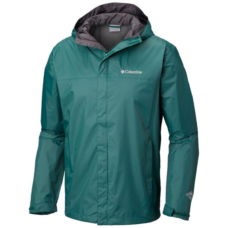 19af81eac14ab Columbia - Men s Watertight II Jacket