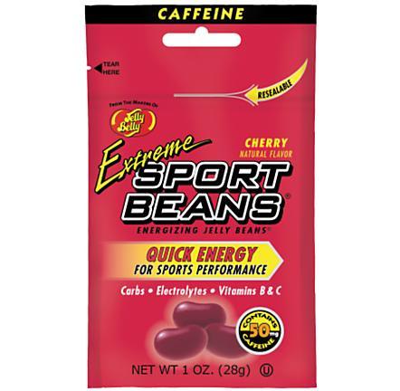 Cherry w/ Caffeine