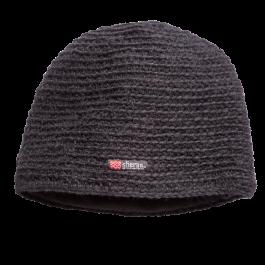 Sherpa - Jumla Hat