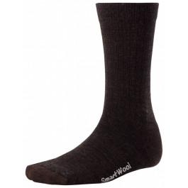 Smartwool - Heathered Rib Sock