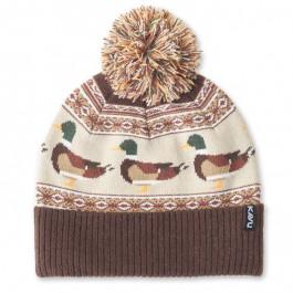 Kavu - Herschel Hat