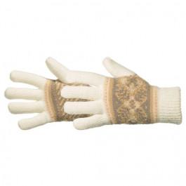 Manzella - Snow Star Glove