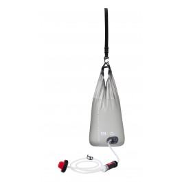 MSR - Autoflow XL Gravity Filter 10L