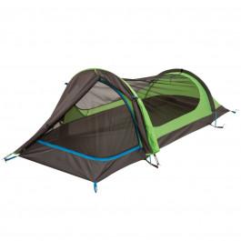 Eureka - Solitaire AL Tent