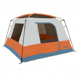 Eureka - Copper Canyon LX 4-Person Tent