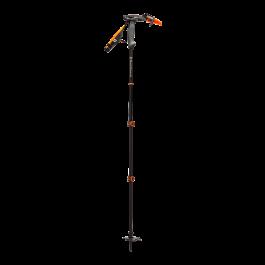 Black Diamond - Carbon Whippet Pole