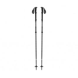 Black Diamond - Vapor Carbon 2 Ski Poles