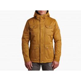 Kuhl - Men's Fleece Lined Kollusion Jacket