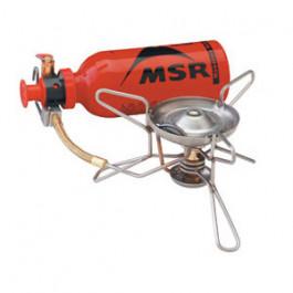 MSR - Whisperlite Shakerjet Stove