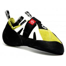 Five Ten - Project Climbing Shoe