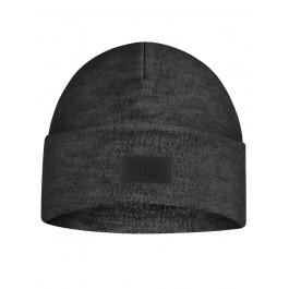 Buff - Merino Wool Fleece Hat